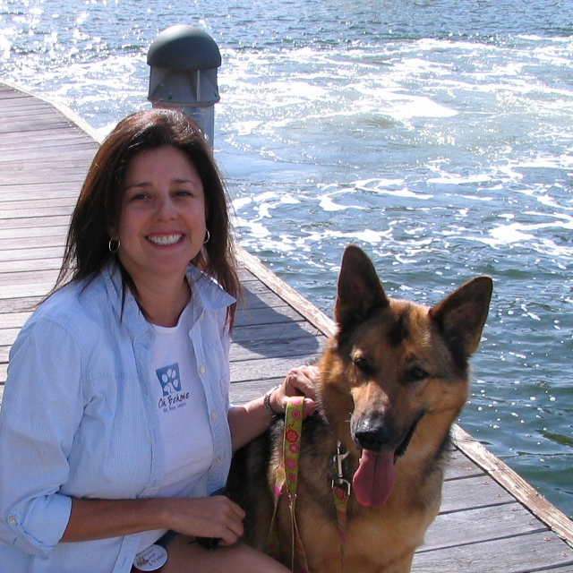 Dog Trainer Broward & Fort Lauderdale