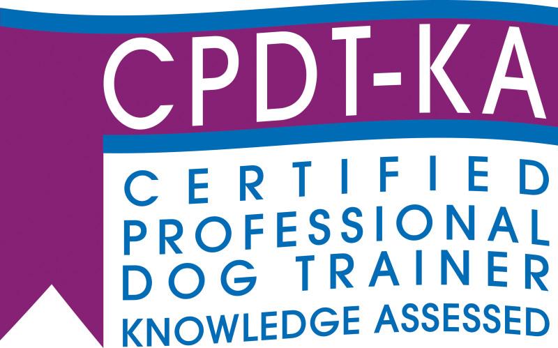 dawn hanna professional dog trainer