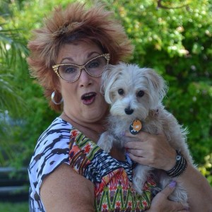 Best dog training Fort Lauderdale
